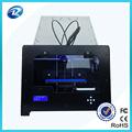 Económico 3d impresoras para la venta, 3d impresora industrial de ges
