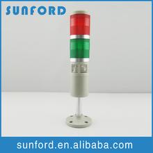 Stack lights alarm signal lamp tower light