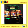 Factory price second-hand coin pusher game machine