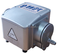 Puxin biogas pump for biogas system