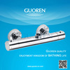 2015 thermostatic mixing valve shower mixer shower faucet