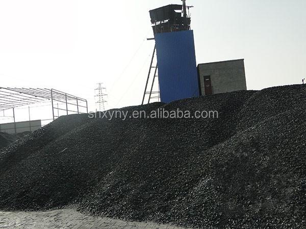 price for anthracite coal/anthracite coal price/calcined anthracite coal