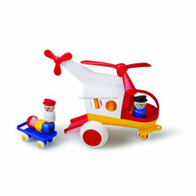 Top sale child toy plastic parts injection moulding