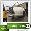 blending tank\2014 high quality liquid detergent making machine