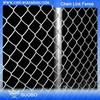 Diamond Wire Mesh Chain Link Fence Fittings Chain Link Fence Panels Sale Chain Link Temporary Fence