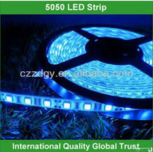 Strong R&D manufacturer professional customized services coolwhite 5630 chip led strip 300 leds 60leds/meter for unique needs
