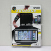 Hot selling sport gym sports armband case for iphone5