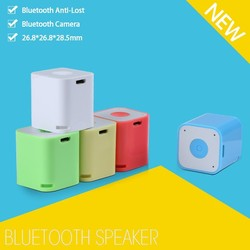 Bluetooth Speaker Best Selling 2015 Consumer Electronics Mobile Phone Accessories