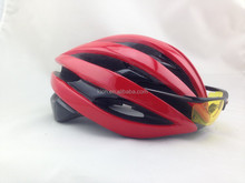 ,bike helmet