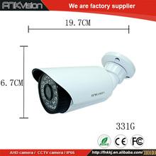 Outdoor 1.3MP IR bullet vandalproof ptz camera 3g,weather proof security camera,30m underwater camera 1080p