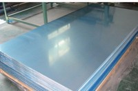 hot sale high quality aluminium sheet used for trailer