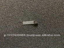 Transistor horn and high cheap generic reliable high-performance