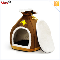 Best price high quality pet tent bed tent dog tent