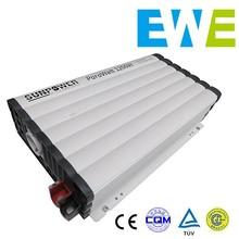 1200/1500W 12/24/48V Pure sine wave inverter