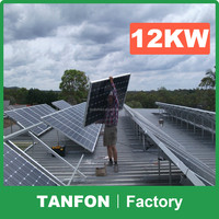 solar battery electrical storage system 5KW 6kw / complete home solar system grid tied 5KW/solar panel malaysia price 10kw 15KW