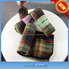 Picnic,Bath,Travel,Military,Hospital,Home,Hotel,Airplane Use and Different sizes fleece blanket