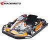 270CC,9HP Honda engine4 Stroke 200cc Racing Go Kart