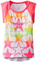 2015 wholesale custom hot sell high quality korea t shirt