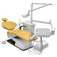 beautiful in colors yoshida dental chair /dental