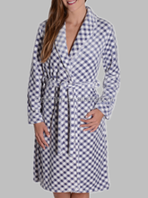 New Style Unisex Long Sleeve Thick Soft Flannel Fleece Bathrobes High Quality Nightwear for Adult