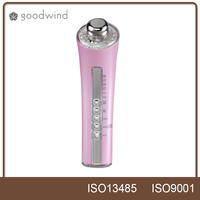 quality photon Beauty home care product, Wrinkle remove personal care device