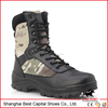 hot selling tactical boots/Military Boots, Tactical Boots, Desert Boots