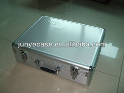 aluminium alloy boxes for tools package