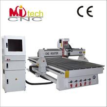 Jinan China manufacturer router cnc/cnc 6 axis milling controller