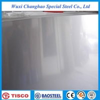 Factory direct stainless steel cold panel