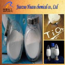 Top-rated Color Pigment Titanium Dioxide
