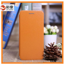 2015 alibaba china market leather flip mobile phone case accessories,cheap silicon case for iphone 6