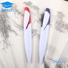 hot-selling advertising love photo frame flag banner pen