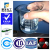 China factory 98.5% formic acid