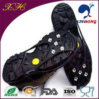 Winter Outdoor Sport Ice Snow Tread For Safety Shoes XH-0419