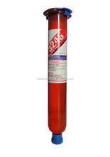 HT3245 uv light for drying loca glue