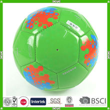 hot sell soccer ball lots