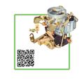 Partes de automóviles coche carburadores para nissan oem con 16010-b5910