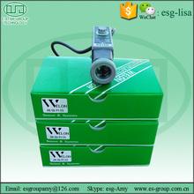 WELON Photoelectric Testing Sensor