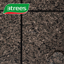 3TREES Granite Real Stone Effect Decorative Exterior Wall Coating