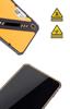 cheap Cruiser BT20 ip66 rfid scanner, ip66 rfid scanner, rugged tablet