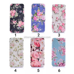 2015 newest leather phone case good phone case for iphone 55s 5c case on sale