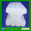 excellent food-grade silicone rubber gasket