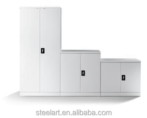 bonne qualit verrouillable armoire m tallique de garage autres meubles en m tal id de produit. Black Bedroom Furniture Sets. Home Design Ideas