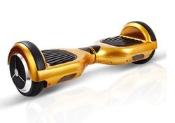 cheap io hawk scooter/ 2015 new io hawk scooter