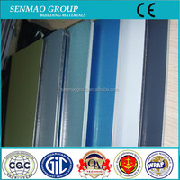 Building materials /excellent quality for building materials aluminum composite for marketing