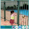 Hot sales safety removable portable temporary pool fencing
