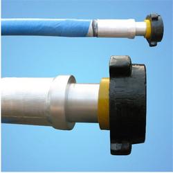 Cement Pumping Hose/ Rotary Drilling Hose/Rotary Hose