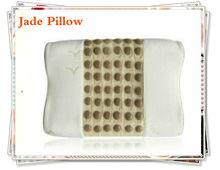 Enlaide Health Jade Pillow