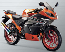 electric motorcycle/racing bike/72v motorcycle