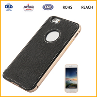China supplier cell phone case cover for samsung galaxy mega 5.8